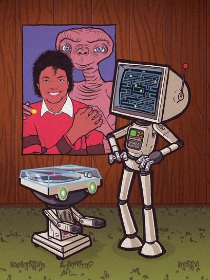 art_rec_room_robots