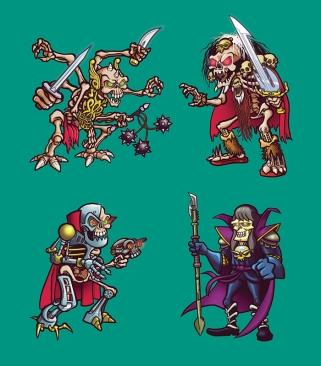 art_skeleton_warriors