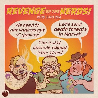 art_revenge_of_the_nerds